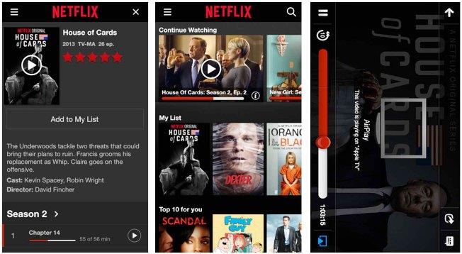 netflix-video-streaming-app-for-ios-6-screenshots