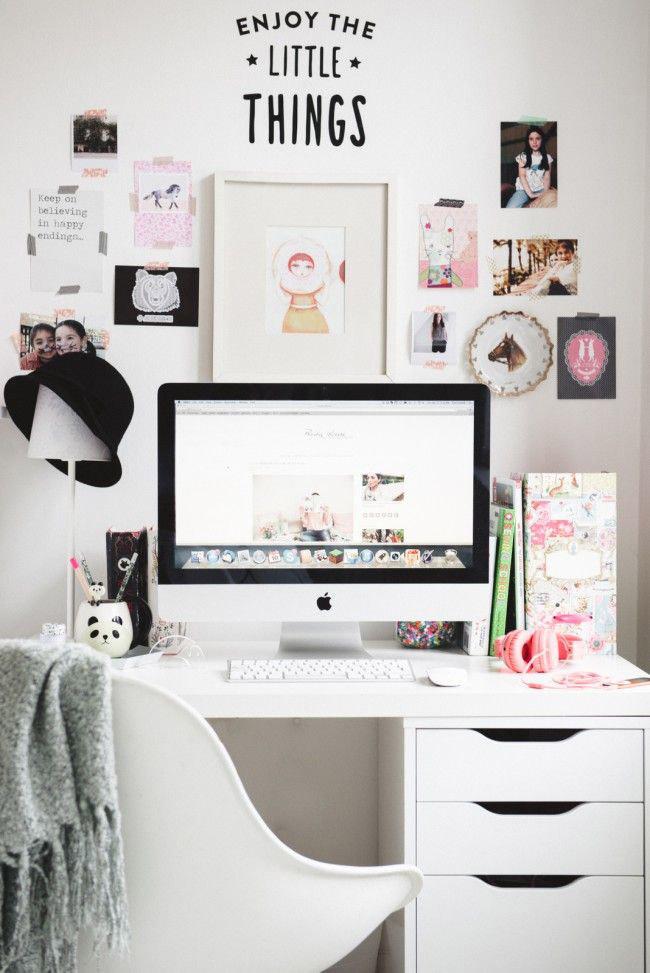decoracao-home-office-moderno-pb-blog-curitiba.jpg