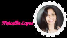 Marcella-Lopes-Postagens